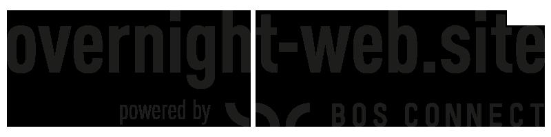 overnight-web.site